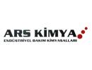 ARS Kmiya