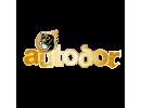 Autodor